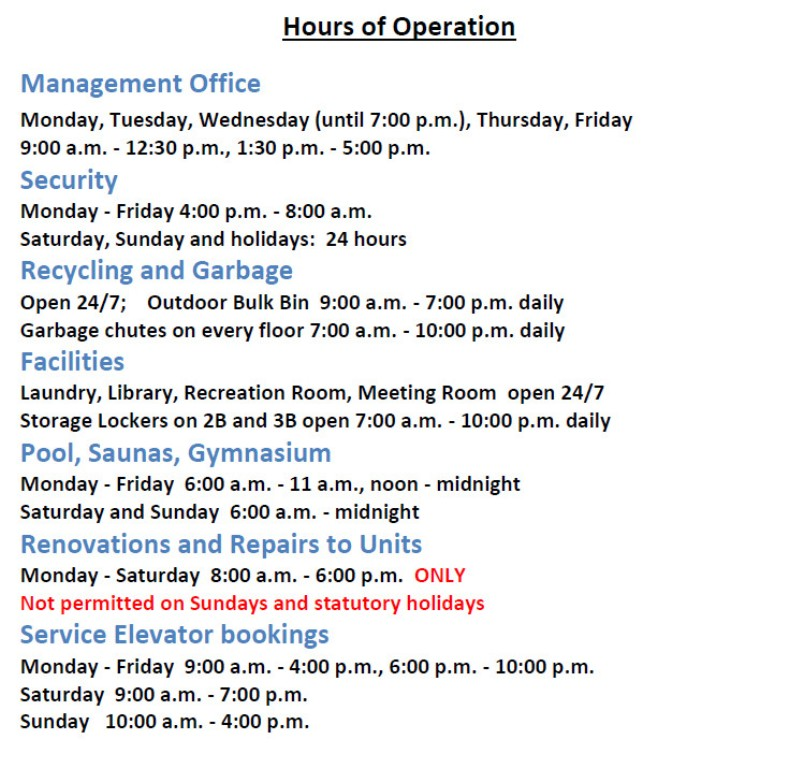 Hours_of _Operation